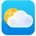 天气预报极速版下载安装