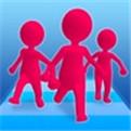 团结行动游戏下载