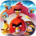愤怒的小鸟2破解版下载