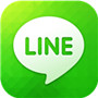 line苹果版APP下载