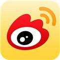 手机微博下载安装