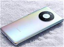 华为公布了华为Mate40在中国市场的售价!
