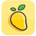 青芒阅读app免费版下载