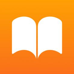 Apple Books软件免费下载