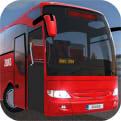 公交车模拟器破解版下载