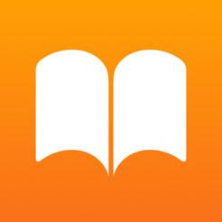 apple booksAPP在线下载