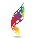 电影天堂APP苹果版下载