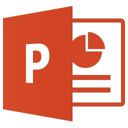 Microsoft PowerPoint2016电脑版下载