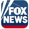 Fox news官方下载