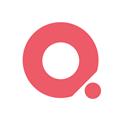 七天学堂app最新版下载