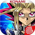 游戏王:决斗链接国际服最新下载