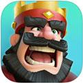 皇室战争国际服免费下载