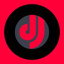 DJ秀app免费版下载