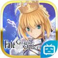 Fate:Go官网版下载