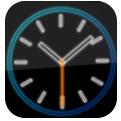 Clockologyapp下载