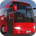 公交车模拟器最新版下载