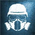 僵尸作战模拟器最新版下载