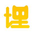 埋堆堆TVB大全APP下载