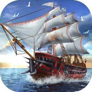 航海与家园安卓版官方下载