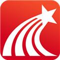 超星学习通软件苹果版下载