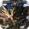 怪物猎人崛起正版官方下载