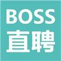 Boss直聘2020官网版下载