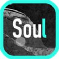 Soul在线交友APP下载