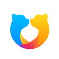 交易猫游戏交易APP下载