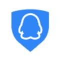 QQ安全中心APP最新版下载