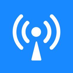 WIFI钥匙APP官方版下载