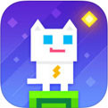 超级幻影猫无限金币版下载
