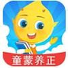 滴滴学堂培养孩子兴趣的app