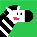斑马AI课智能学习app下载