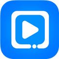 百度影音免费影视播放app下载