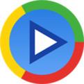 影音先锋种子解析播放app下载