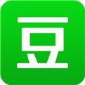 豆瓣官方版app