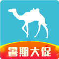 去哪儿旅行官方版app