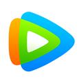 腾讯视频免费会员版