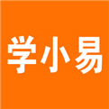 学小易安卓版app