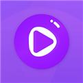 茄子视频免费版下载