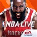NBAlive安卓版下载