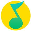 QQ音乐免会员版下载
