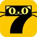 七猫免费小说正版