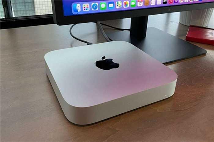 苹果 M1问题频出 无法唤醒连接的显示器