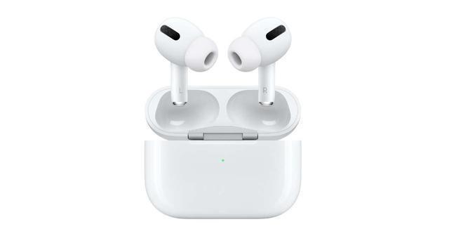 苹果 AirPods 3将于今年第三季度开始量产