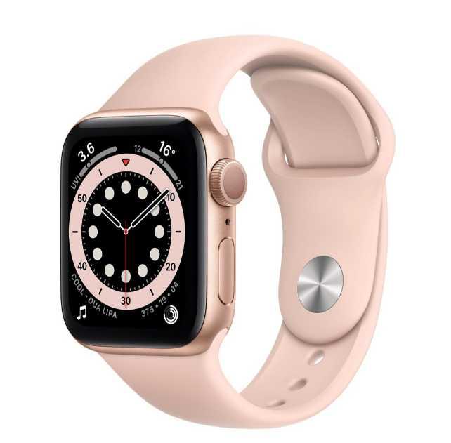 苹果考虑推出三防Apple Watch 使其可以在极端环境下使用