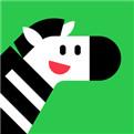 斑马智能AI课app下载