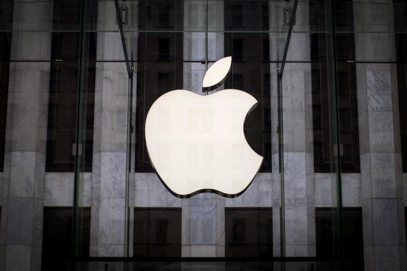 Iphone 生产或受全球芯片短缺影响