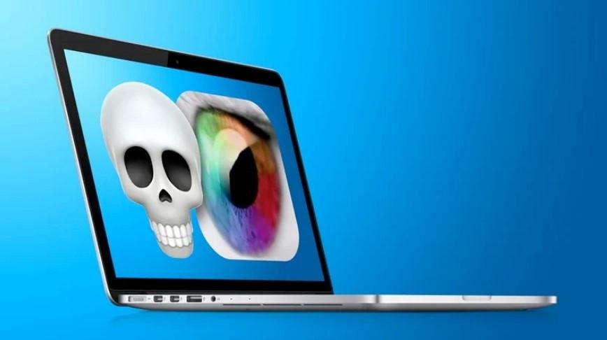 苹果首款配备视网膜显示屏的MacBook Pro被列为过时产品