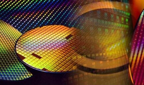 外媒:Iphone 13的A15处理器将于5月大规模量产